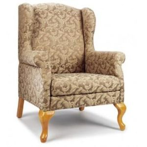 Fantastic Lounge Chairs And Deep Seating Canadian Commercial Furniture Pdpeps Interior Chair Design Pdpepsorg